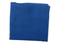 Sea to Summit DryLite Towel Microfiber Blue Small