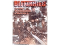"Product detail of ""Blitzkrieg MP40"" Book by Frank Iannamico"