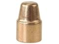 Magtech Bullets 45 ACP (451 Diameter) 230 Grain Full Metal Jacket Semi-Wadcutter