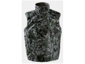 Sitka Gear Men&#39;s Fanatic Insulated Vest Polyester