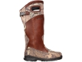 LaCrosse Adder Scent HD Snake Boots