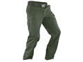 5.11 Stryke Pants with  Flex-Tac Polyester Cotton Blend