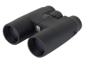 Bushnell Elite E2 Binocular 10x 42mm Roof Prism Black