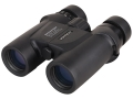 Sightron SIII Binocular 8x 32mm Roof Prism Magnesium Body Armored Black