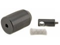 Dewey Rifle Lug Recess Cleaning Kit 308 Caliber AR Style