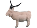 Product detail of Rinehart Catalina Goat 3-D Foam Archery Target