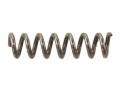 Product detail of Remington Safety Detent Spring 870, 1100, 11-87