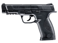 Smith & Wesson M&P 45 Air Pistol 177 Caliber BB Black