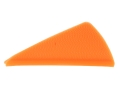 Bohning Micro Blazer Vane Arrow Fletching 1&quot; Pack of 100