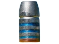Product detail of Cast Performance Bullets 38-55 WCF (380 Diameter) 260 Grain Lead Flat Nose Gas Check