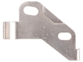 Product detail of Remington Bolt Stop Release Remington Model 7 Stainless Steel