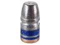 Product detail of Cast Performance Bullets 32 Caliber (313 Diameter) 113 Grain Lead Flat Nose Gas Check