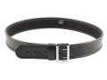 Bianchi 7960 AccuMold Elite Sam Browne Belt 2-1/4&quot; Nylon