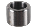 Product detail of L.E. Wilson Neck Sizer Die Bushing 344 Diameter Steel