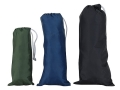 Coghlan's Ditty Bag Set Nylon