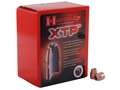 Product detail of Hornady XTP Bullets 45 Caliber (451 Diameter) 200 Grain Jacketed Hollow Point Box of 100