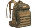 CamelBak Motherlode Backpack with 100 oz Hydration System Nylon