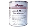 Product detail of Formax Liquid Abrasive Sandpaper 320 Grit 1 Quart
