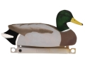 Tanglefree Migration Edition Fully Flocked Foam Filled Weighted Keel Mallard Rester Duck Decoys Pack of 6