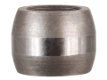 Forster Oversize Expander Ball 3080 Diameter