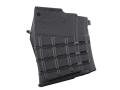 Product detail of Arsenal, Inc. Magazine AK-47 7.62x39mm 10-Round Polymer