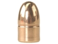 Woodleigh Bullets 700 Nitro Express (700 Diameter) 1000 Grain Full Metal Jacket Box of 25