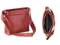 Galco Del Holster Handbag Small, Medium Frame Automatic Leather