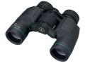 Leupold BX-1 Yosemite Binocular 6x 30mm Porro Prism Armored Black