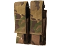 Blackhawk S.T.R.I.K.E. MOLLE Pistol Magazine Pouch Nylon