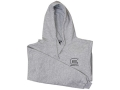 Product detail of Glock Hooded Sweatshirt Cotton