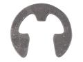 Mossberg Retaining Ring Mossberg 9200