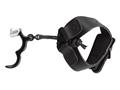 Scott Archery Longhorn Hex 2-Finger Handheld Bow Release