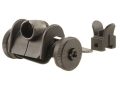 Product detail of Springfield Armory M1A Match Sight Kit