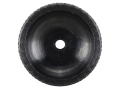 Product detail of Marble&#39;s Aperture 1/2&quot; Diameter with .055 Hole Blue