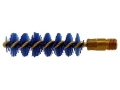 Iosso Eliminator Shotgun Bore Brush 28 Gauge 5/16 x 27 Thread Nylon