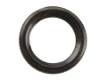 Redding Small Lock Ring 9/16&quot;