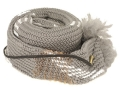 Hoppe's BoreSnake Bore Cleaner Gas Guns 37mm and 40mm