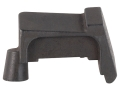 Glock Extractor Glock 36 with Loaded Chamber Indicator Carbon Steel Matte