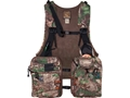 Ol' Tom Time & Motion I-Beam 2.0 Turkey Vest