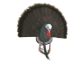 Flambeau Master Series Turkey Mounting Kit