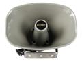 FoxPro SP70 External Speaker With 12' for 3.5mm Speaker Jack Cord Olive Drab