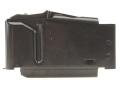 Browning Magazine Browning BAR Mark II 270 Winchester Short Magnum (WSM) 2-Round Steel Blue