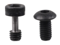 Jard Cooper Trigger Screw Kit For Rifles With Off-Set Front Screw