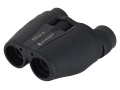 Product detail of Barska Gladiator Binocular 9-27x 25mm Porro Prism Rubber Armored Black