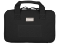 "Maxpedition Pistol Case 12"" Black"