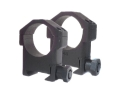 Product detail of Badger Ordnance Picatinny-Style 30mm Maximized Rings Matte High