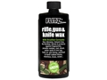 Product detail of Flitz Rifle and Gun Wax Rust Preventative 7.6 oz Liquid