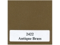 Product detail of KG Gun Kote 2400 Series Antique Brass 4 oz