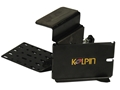 Kolpin Powersports Universal ATV Saw Press II Bracket