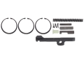 AR-Stoner Heavy Duty Bolt Enhancement Kit AR-15